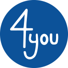 4You